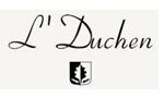 L'Duchen