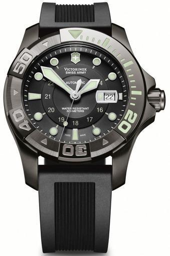 того, мужские часы victorinox swiss army ароматами