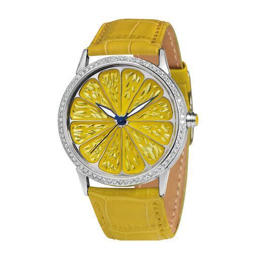 Наручные часы Ника купить недорого в интернет