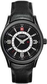 Hanowa Swiss Military 06-6155.13.007