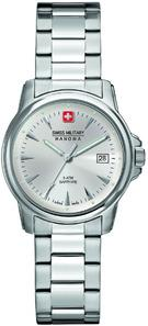 Hanowa Swiss Military 06-7230.04.001
