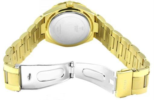 Часы Guess Гесс в Екатеринбурге , купить часы Guess