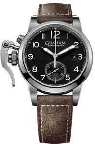 Graham 2CXAS.B01A.L23S