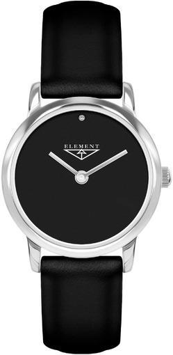 Фото  часов Женские  наручные часы 33 Element  331304