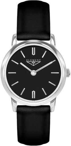 Фото  часов Женские  наручные часы 33 Element  331309