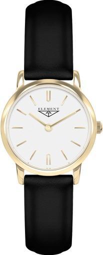 Фото  часов Женские  наручные часы 33 Element  331402