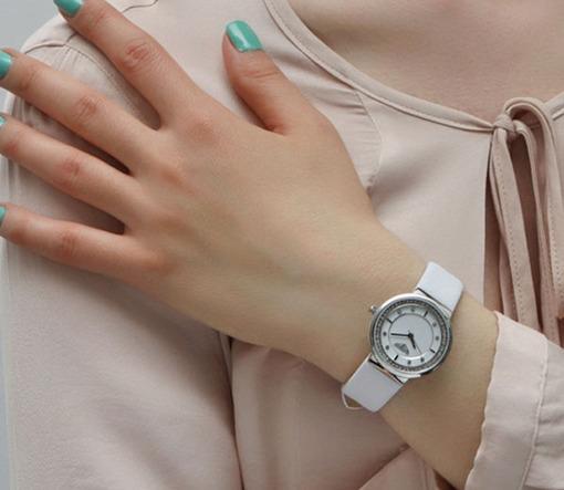 Фото  часов Женские  наручные часы 33 Element  331412