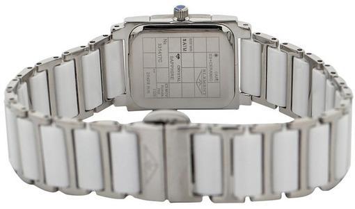 Фото  часов Женские  наручные часы 33 Element  331417C