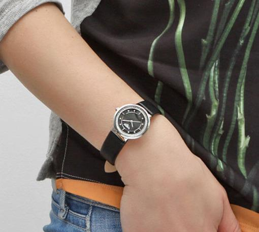 Фото  часов Женские  наручные часы 33 Element  331421