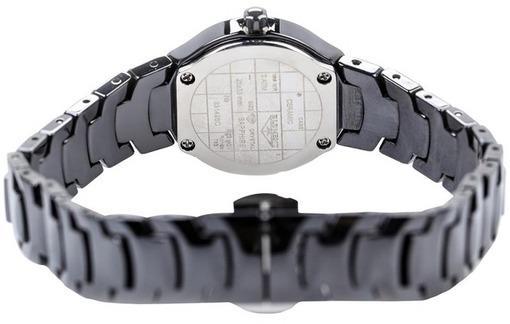 Фото  часов Женские  наручные часы 33 Element  331426C