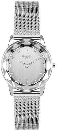Фото  часов Женские  наручные часы 33 Element  331426