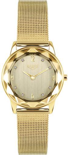 Фото  часов Женские  наручные часы 33 Element  331427