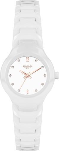 Фото  часов Женские  наручные часы 33 Element  331433C