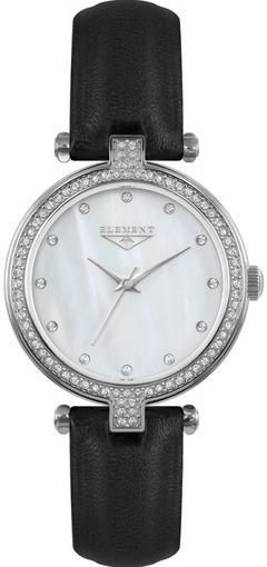 Фото  часов Женские  наручные часы 33 Element  331510