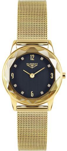 Фото  часов Женские  наручные часы 33 Element  331514