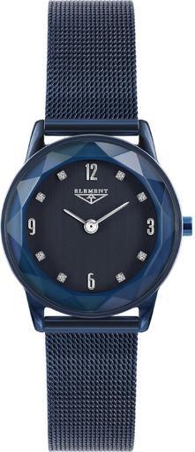 Фото  часов Женские  наручные часы 33 Element  331515
