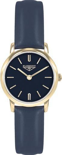 Фото  часов Женские  наручные часы 33 Element  331516