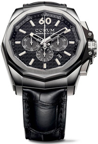 Corum 132.201.04/0F01 AN10