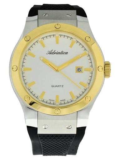 Часы Adriatica A8198.2213Q Часы Seiko SPC153P1