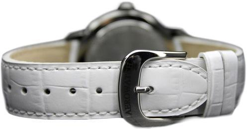 Фото швейцарских часов Женские швейцарские наручные часы Aerowatch Renaissance 43938 AA09
