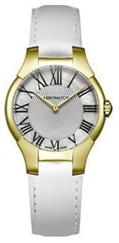 Фото швейцарских часов Женские швейцарские наручные часы Aerowatch New Lady 06964 JA01