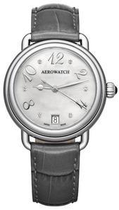 Aerowatch 42960 AA02