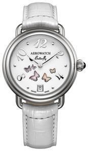 Aerowatch 44960 AA01