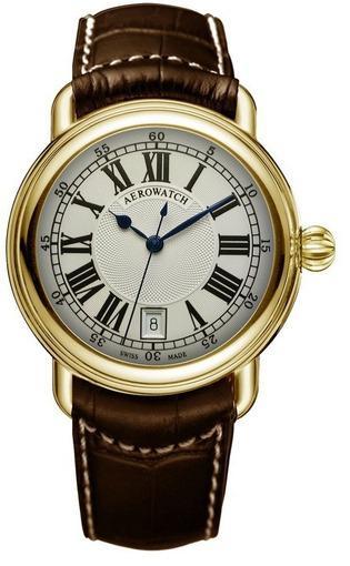 Часы мужские швейцарские спб магазины