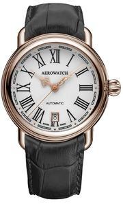 Aerowatch 60900 R113