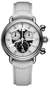 Aerowatch 82905 AA12