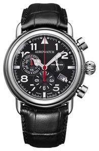 Aerowatch 83939 AA05