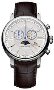 Aerowatch 84936 AA02