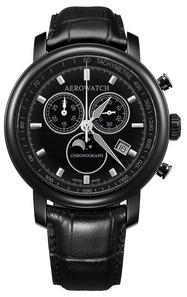 Aerowatch 84936 NO03