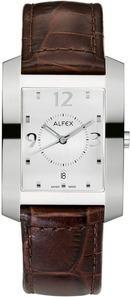 Alfex 5560/145