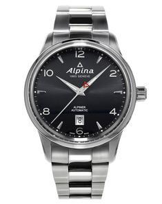 Alpina AL-525B4E6B