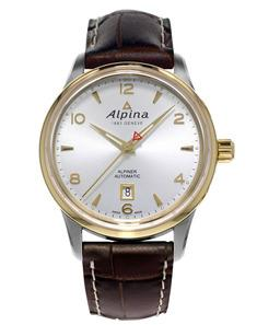 Alpina AL-525S4E3