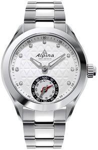 Alpina AL-285STD3C6B
