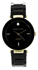 Anne Klein 1018 BKBK