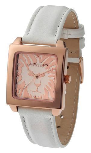Фото американских часов Женские американские наручные часы Anne Klein FASHION TIME 1186 RGWT