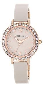 Anne Klein 1442 RGTP