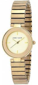 Anne Klein 1836 CHGB