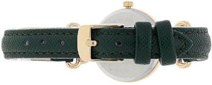 Женские часы Anne Klein 2498WTGN Женские часы Orient UB91002W