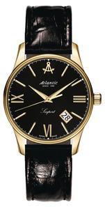 Atlantic 16350.45.65