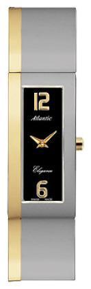 Фото швейцарских часов Женские швейцарские наручные часы Atlantic NEW 29017.13.63