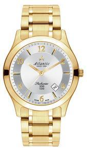 Atlantic 31365.45.25