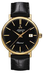 Atlantic 50351.45.61
