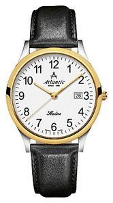 Atlantic 62341.43.13