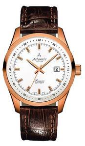 Atlantic 65351.44.21