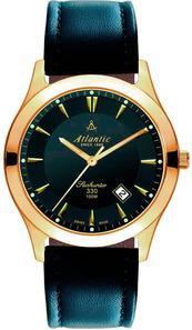 Atlantic 71360.45.61