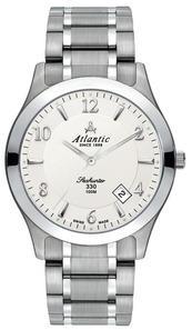 Atlantic 71365.11.25